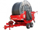 AGRICARE: ORMApiogg EXCLUSIVE 4 wheels - O.R.M.A. S.R.L.   irrigation